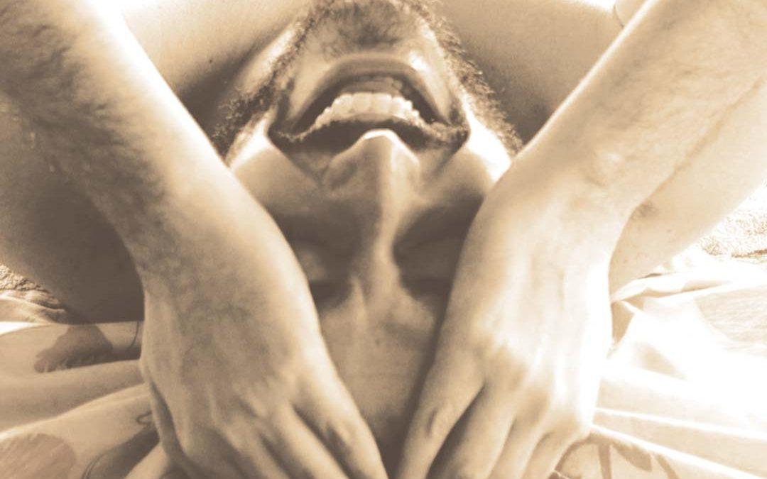 Massagem Tântrica em Campina Grande