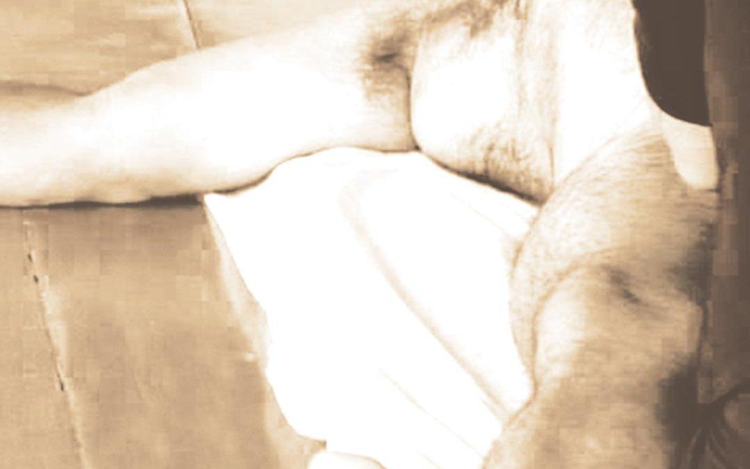 Massagem Tântrica em Florianópolis